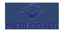 Medicover logo